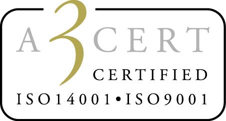 iso_certifierad