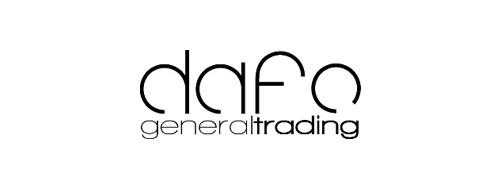dafo_logo