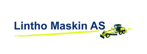 lintho-maskin_logo