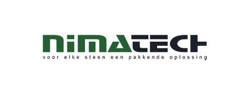 nimatech_logo