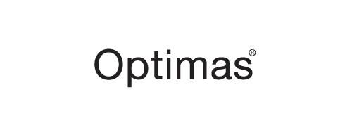 optimas_logo
