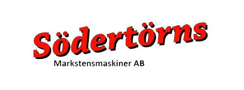sodertorns_logo