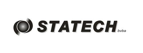 statech_logo
