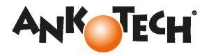 Ankotech_Logotyp