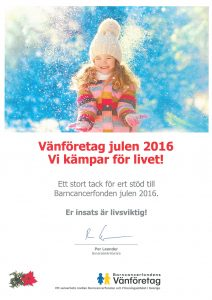barncancerfonden-2016