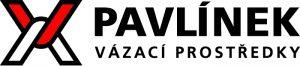 Logotyp Pavllínek Reseller for Pritec Vaculyft AB